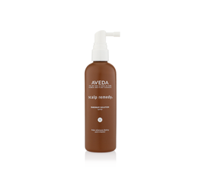 AVEDA Aveda Scalp Remedy Dandruff Solution 125 ml