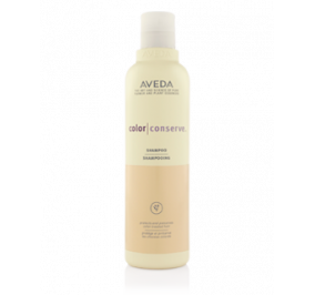 AVEDA Aveda Color Conserve Shampoo 250 ml