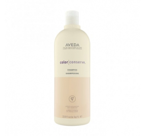 AVEDA Aveda Color Conserve Shampoo 1000 ml