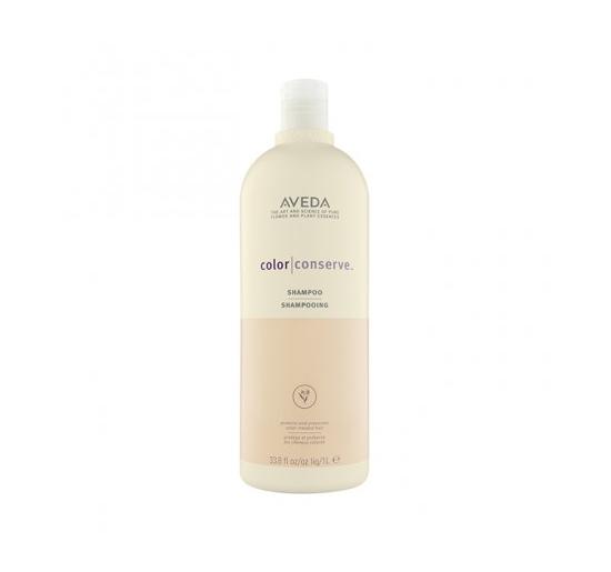 AVEDA Aveda Color Conserve Shampoo 1000 ml