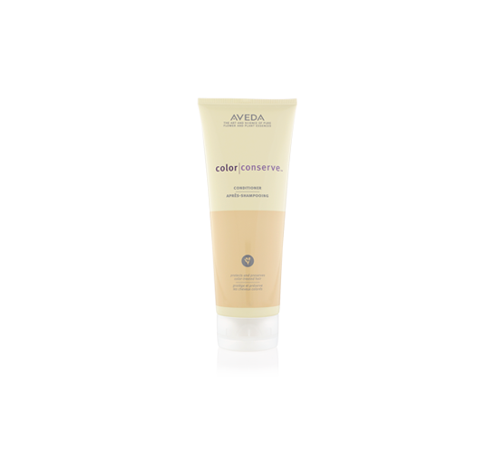 AVEDA Aveda Color Conserve Conditioner 200 ml