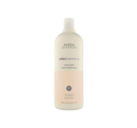 AVEDA Aveda Color Conserve Conditioner 1000 ml
