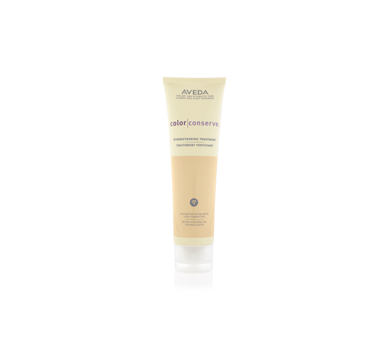 AVEDA Aveda Color Conserve Strengthening Treatment 125 ml