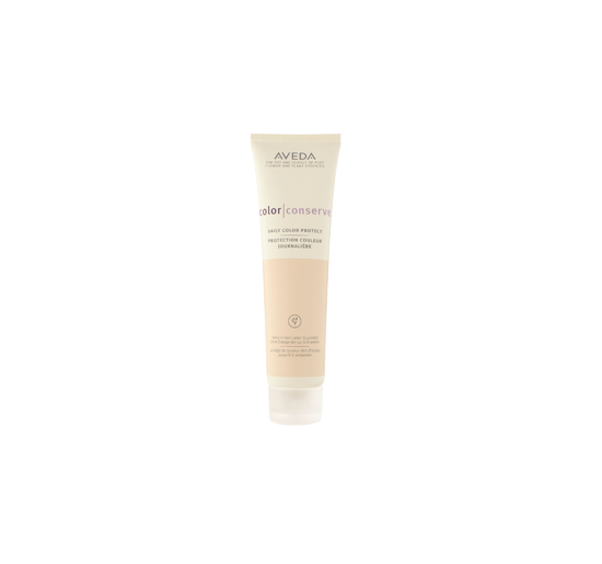 AVEDA Aveda Color Conserve Daily Color Protect 100 ml
