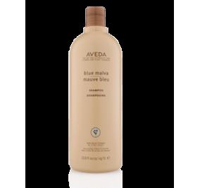 AVEDA Aveda Blue Malva Shampoo 1000 ml