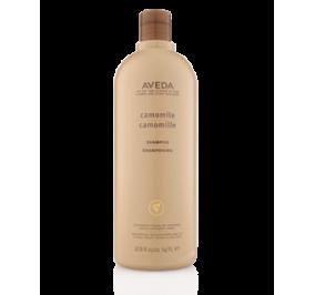 AVEDA Aveda Camomile Shampoo 1000 ml