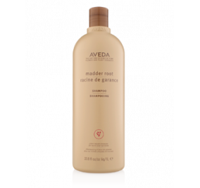 AVEDA Aveda Madder Root Shampoo 1000 ml