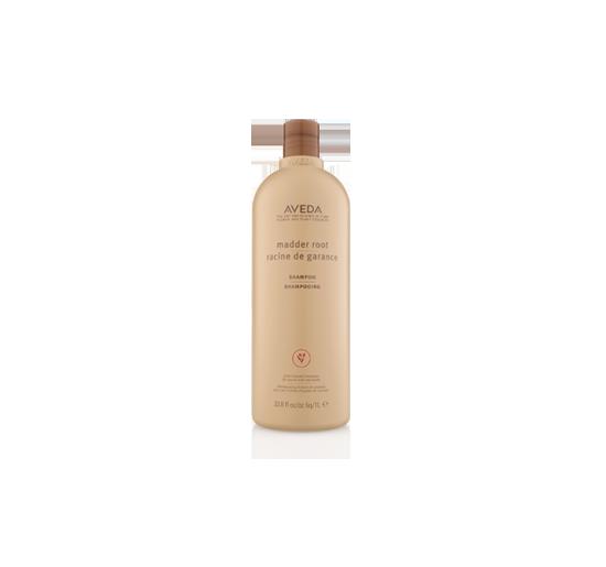 AVEDA Aveda Madder Root Shampoo 1000 ml