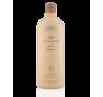 AVEDA Aveda Clove Shampoo 1000 ml