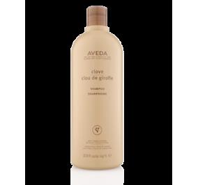 Aveda Clove Shampoo 1000 ml