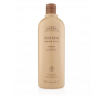 AVEDA Aveda Black Malva Shampoo 1000 ml