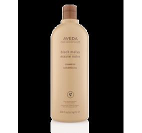 Aveda Black Malva Shampoo 1000 ml