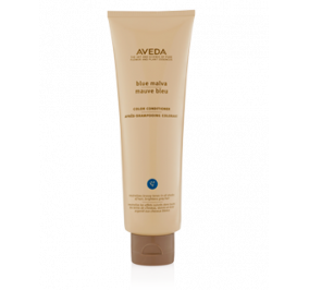AVEDA Aveda Blue Malva Color Conditioner 250 ml