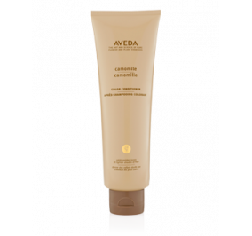 AVEDA Aveda Camomile Color Conditioner 250 ml