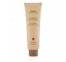 AVEDA Aveda Madder Root Color Conditioner 250 ml