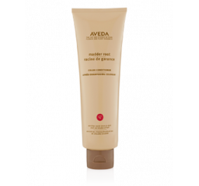Aveda Madder Root Color Conditioner 250 ml