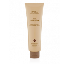 AVEDA Aveda Clove Color Conditioner 250 ml