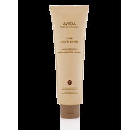 Aveda Clove Color Conditioner 250 ml
