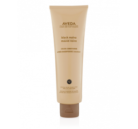 AVEDA Aveda Black Malva Color Conditioner 250 ml