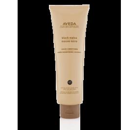 Aveda Black Malva Color Conditioner 250 ml