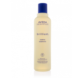 AVEDA Aveda Brilliant Shampoo 250 ml