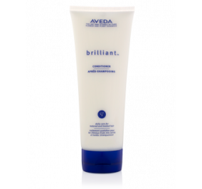 AVEDA Aveda Brilliant Conditioner 200 ml