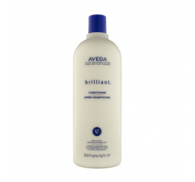 AVEDA Aveda Brilliant Conditioner 1000 ml
