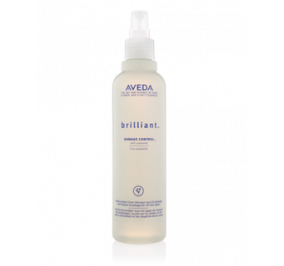 AVEDA Aveda Brilliant Damage Control 250 ml