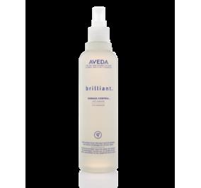 Aveda Brilliant Damage Control 250 ml