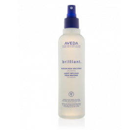 AVEDA Aveda Brilliant Medium Hold Hair Spray 250 ml