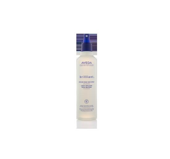 AVEDA Aveda Brilliant Medium Hold Hair Spray 250 ml