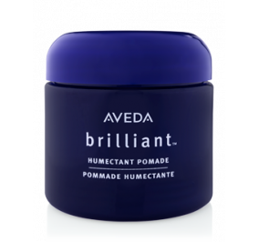 AVEDA Aveda Brilliant Humectant Pomade 75 ml