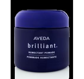 AVEDA Aveda Brilliant Humectant Pomade 75 ml
