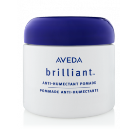 AVEDA Aveda Brilliant Anti-Humectant Pomade 75 ml