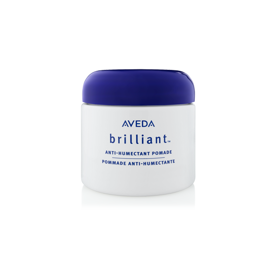 AVEDA Aveda Brilliant Anti-Humectant Pomade 75 ml