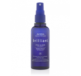 AVEDA Aveda Brilliant Spray-On Shine 100 ml