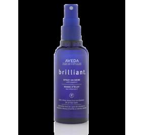AVEDA Aveda Brilliant Spray-On Shine 100 ml
