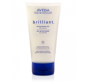AVEDA Aveda Brilliant Retexturing Gel 150 ml