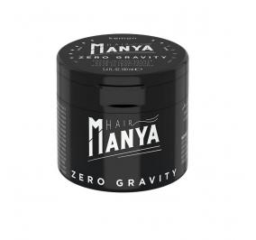 KEMON Kemon Hair Manya Zero Gravity 100 ml