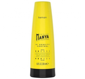 KEMON Kemon Hair Manya HI Density Control 200 ml