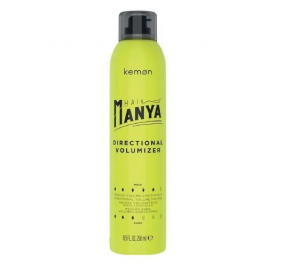 KEMON Kemon Hair Manya Directional Volumizer 250ml