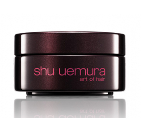 Shu Uemura Master Wax 75 gr