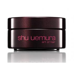 Shu Uemura Shu Uemura Master Wax 75 gr