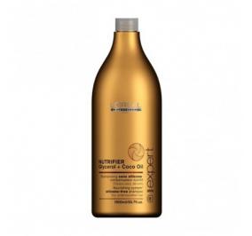 L'Oreal Nutrifier Shampoo 1500 ml Serie Expert