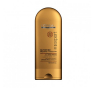 LOREAL L'Oreal Nutrifier Conditioner 150 ml Serie Expert