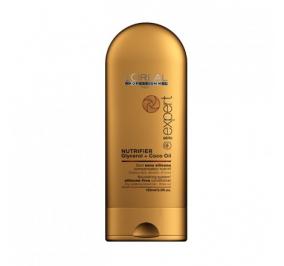 L'Oreal Nutrifier Maschera 200 ml Serie Expert