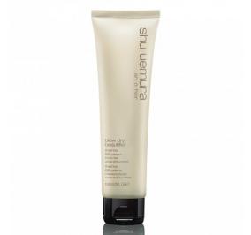 Shu Uemura Styling Blow Dry Beautifier thermo BB cream 150 ml