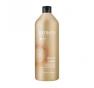 REDKEN All Soft Shampoo 1000 ml REDKEN
