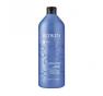 REDKEN Extreme Shampoo 1000 ml Redken
