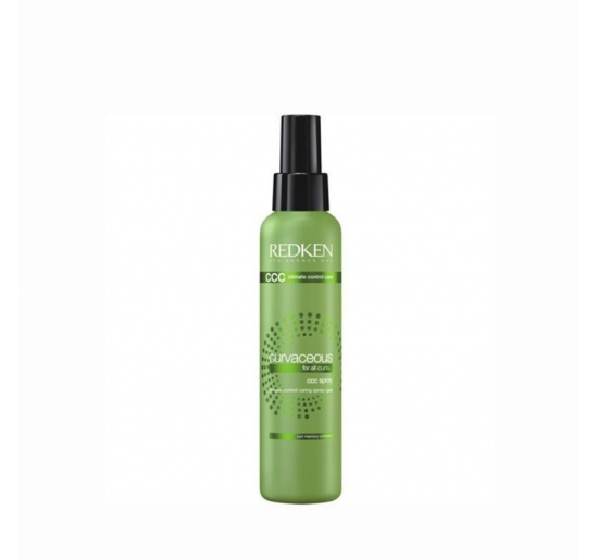 REDKEN Redken Curvaceous CCC Spray 30 ml